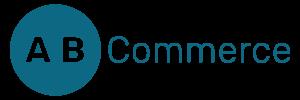 AB Commerce blog